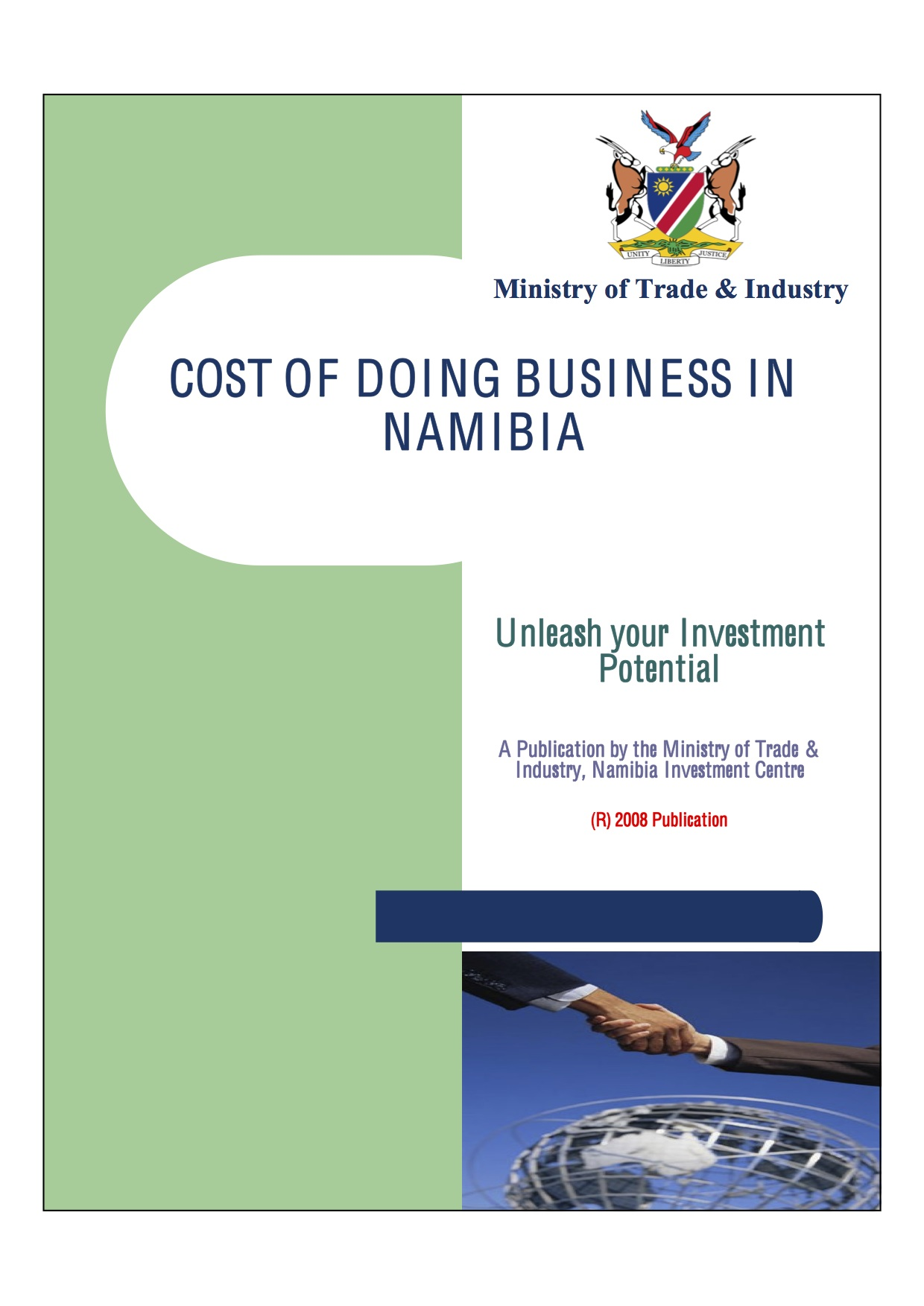Cost_of_Doing_Business_in_Namibia_cover.jpg