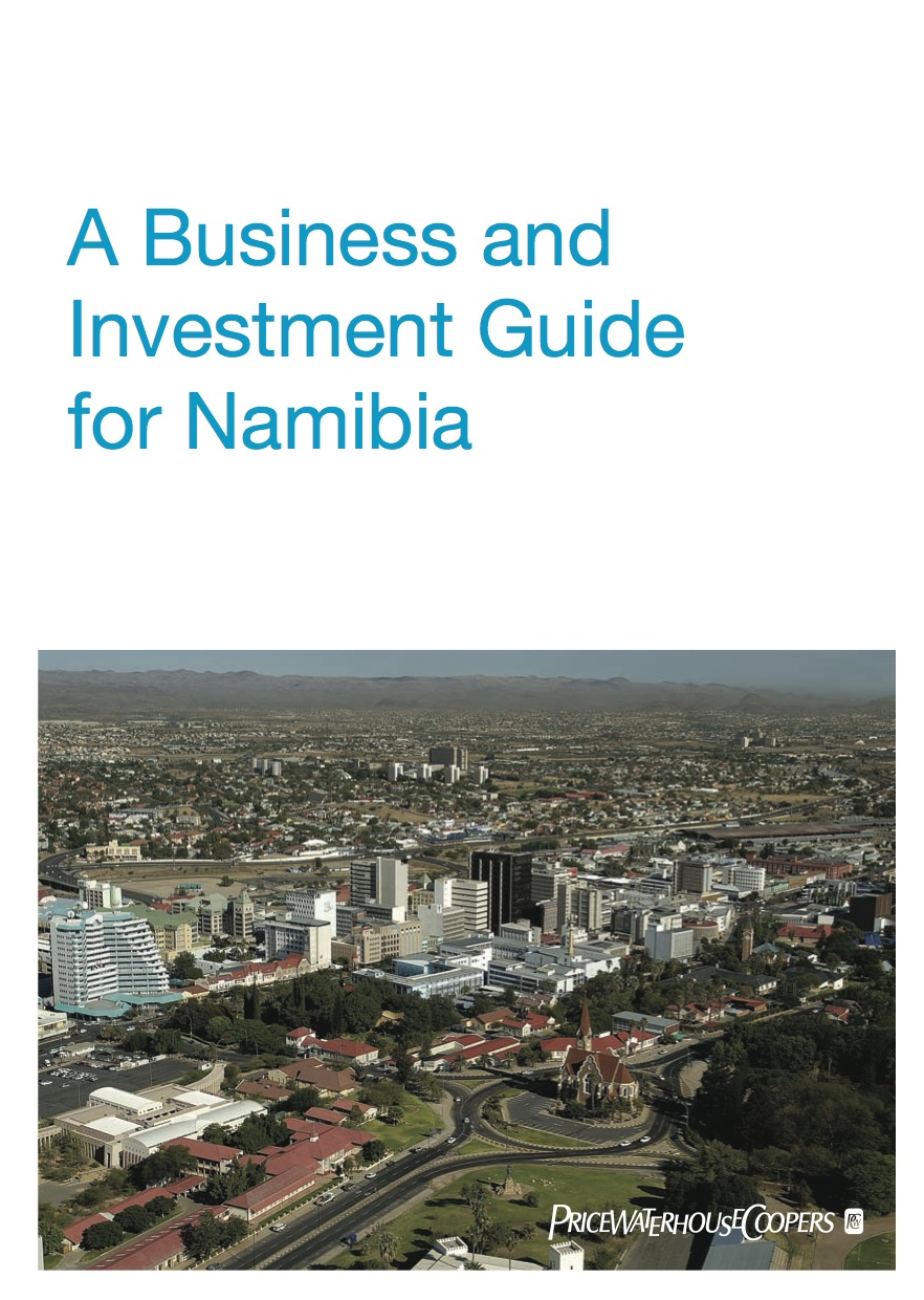 a_business_and_investment_guide_for_namibia_2008_cover.jpg
