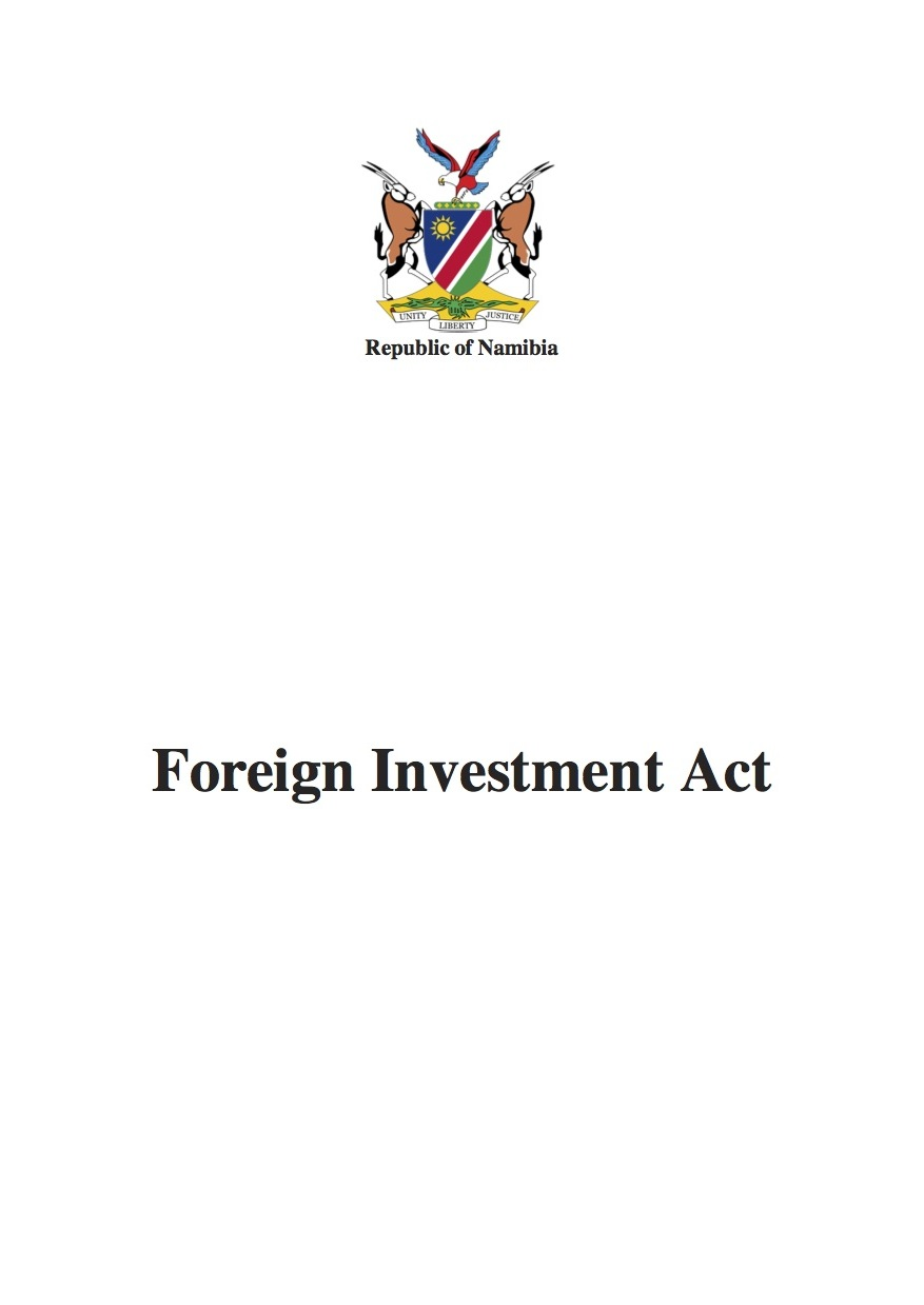 foreign_investment_act_cover.jpg