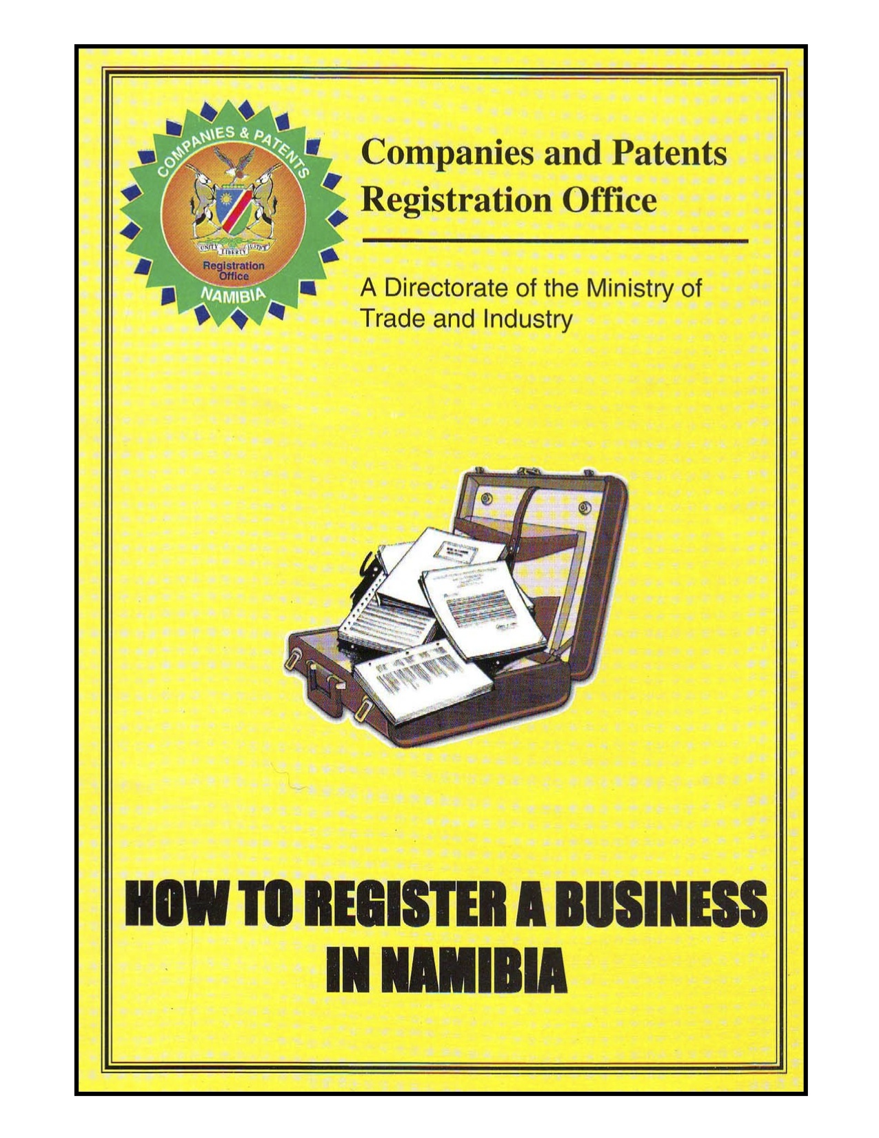 how_to_register_a_business_in_namibia_cover.jpg
